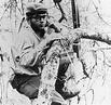 Tuma, el hijo guerrillero del Che - Cuba en Noticias