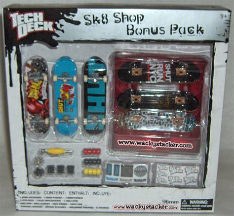 buy tech deck fingerboards handboards skateboards skateparks dudes zoods at wackystacker