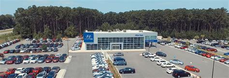 team commercial real estate florida