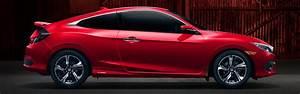 Honda Civic Coupé : the 2018 civic coupe honda canada ~ Medecine-chirurgie-esthetiques.com Avis de Voitures
