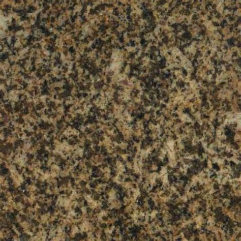 zufurt granite countertop warehouse