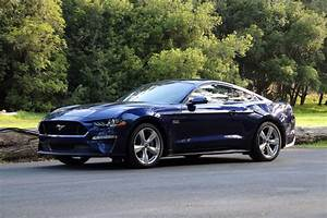 2020 Ford Mustang GT Coupe Price, Review and Buying Guide   CarIndigo.com