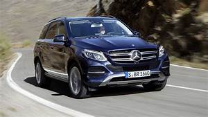 Gle 350d 4matic : mercedes benz gle 350d 4matic first drive review auto trader uk ~ Accommodationitalianriviera.info Avis de Voitures