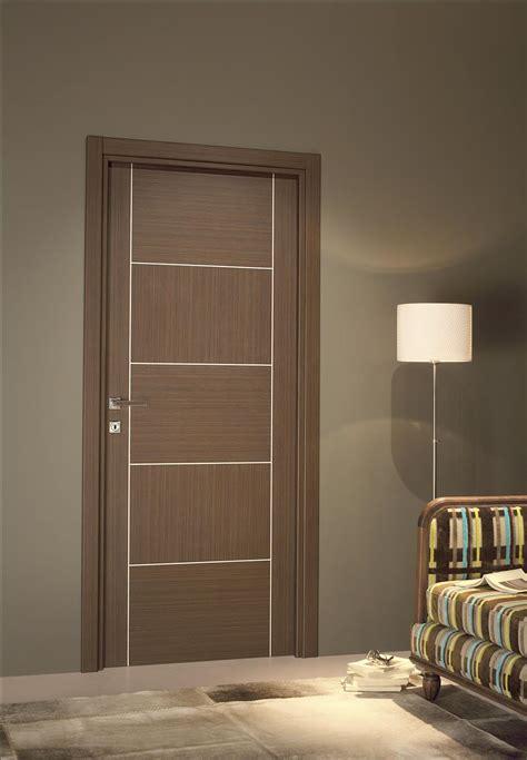 porte de chambre prix comment ouvrir une porte de chambre sans clé