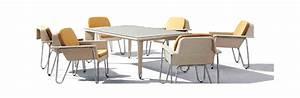 Terrassen Stühle Und Tische : higold luxus terrassenm bel exklusive gartenm bel stuhlwerk eu ~ Bigdaddyawards.com Haus und Dekorationen