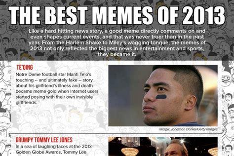 Popular Internet Memes - most popular memes