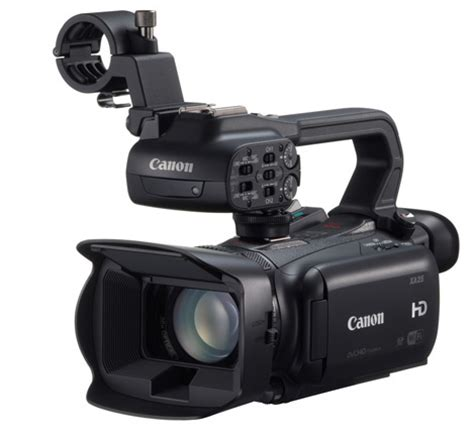 Latest Camcorder News  Hd And 4k Camcorder Reviews