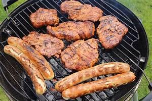 Grill Sauber Machen : grill bzw grillrost reinigen geht ganz einfach wenn man wei wie ~ Watch28wear.com Haus und Dekorationen