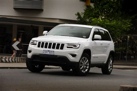 jeep laredo 2013 2013 jeep grand cherokee review caradvice