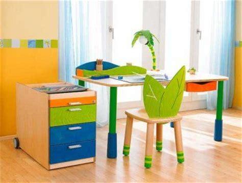 bureaux pour enfants les bureaux pour enfant mon bureau d 39 angle