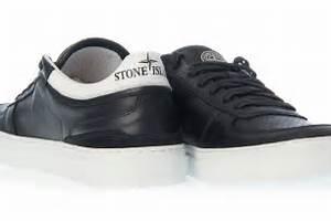 Stone Island Schoenen 6415s02s2