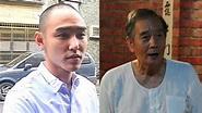 73歲《艋舺》資深藝人去世!他爆:沒喪葬費|東森新聞