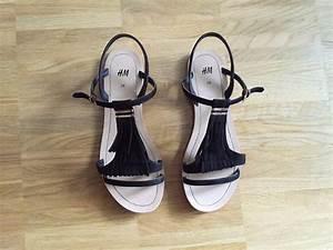 Sandalen Sommer 2015 : sommer must have fransen sandalen style pray love ~ Watch28wear.com Haus und Dekorationen