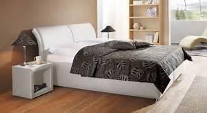 Polsterbett 160x200 Mit Bettkasten Komforthöhe : polsterbett trapani mit bettkasten in z b 180x200 cm ~ Bigdaddyawards.com Haus und Dekorationen