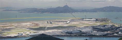 mountain       runway south china