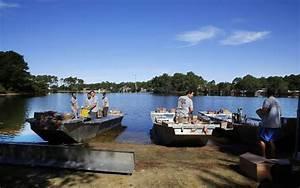 Carnet Sud Ouest : carnets de route dans les coulisses d un feu d artifice ~ Dode.kayakingforconservation.com Idées de Décoration