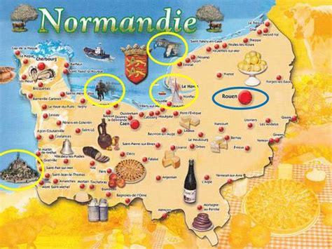 cours cuisine rouen présentation normandie