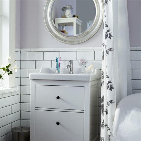 profondeur meuble cuisine ikea charmant meuble cuisine ikea profondeur 40 14 meuble salle de bain 70 cm ikea meuble 70 cm de