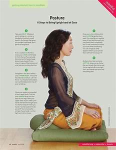 Top, 6, Meditation, Cushions, Of, 2019