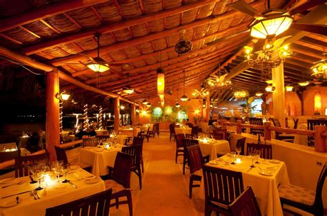 restaurant la cuisine la palapa restaurant photos vallarta mexico