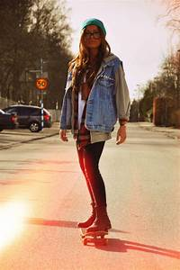 Hipster hipsters style sick style fashion nice outfit ...
