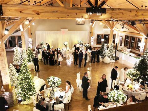 Local venue featured on Netflix wedding show | Journal Review