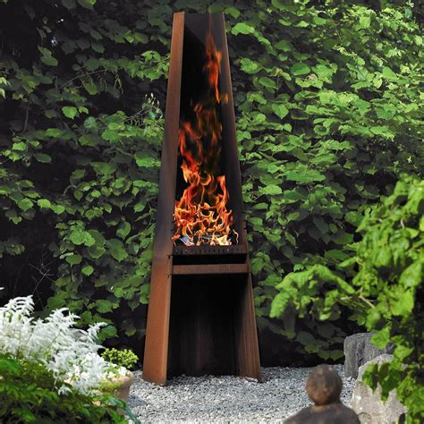 outdoor wood fireplace designs outdoor wood fireplace designs bistrodre porch and landscape ideas