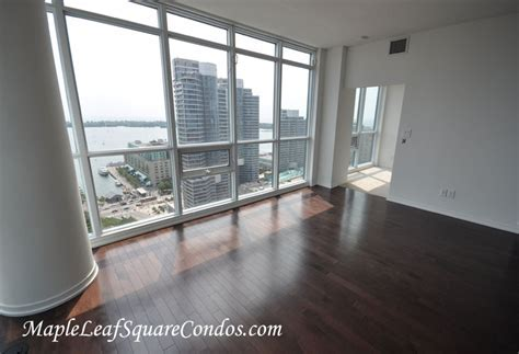 Engineered Hardwood: Engineered Hardwood Flooring Condos