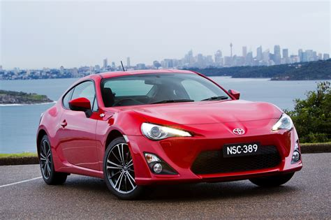Toyota 86 4k Wallpapers by Toyota 86 Wallpapers High Resolution And Quality