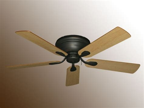 Home Depot Flush Mount Ceiling Fan by Ceiling Extraordinary Outdoor Hugger Ceiling Fans Flush