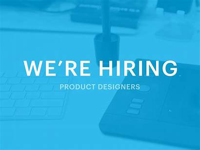 Hiring Re Designers Dribbble Save Job Lake
