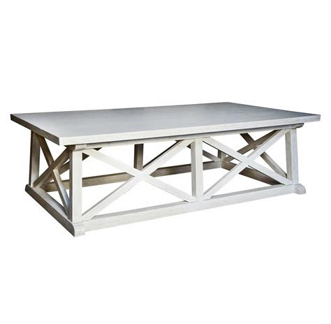 furniture bring cool accent   living room  simple coastal coffee table tenchichacom