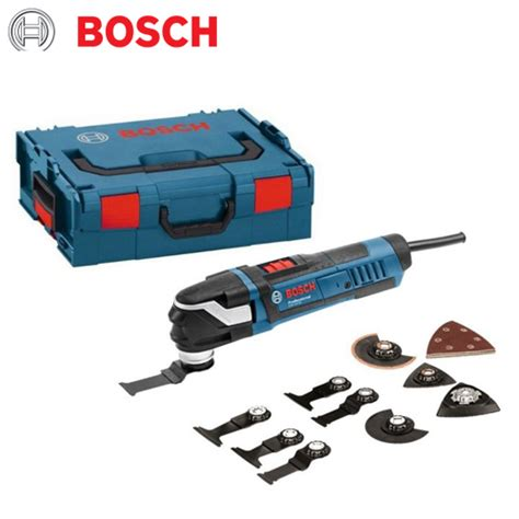 bosch gop   multi cutter professional toolswood