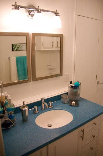 remodeled bathroom images 25 great mobile home room ideas mobile home living