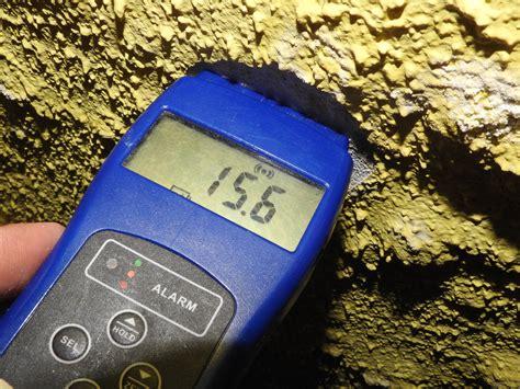 bureau expertise humidité et moisissure expertise assassi 2 bureau d