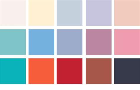 trendfarben sommer 2018 modetrends fr 252 hjahr sommer 2019 das sind die 5