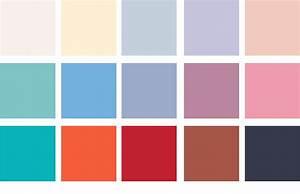 Trendfarben Sommer 2019 : modetrends fr hjahr sommer 2020 das sind die 6 wichtigsten styles fr hling sommer mode ~ A.2002-acura-tl-radio.info Haus und Dekorationen