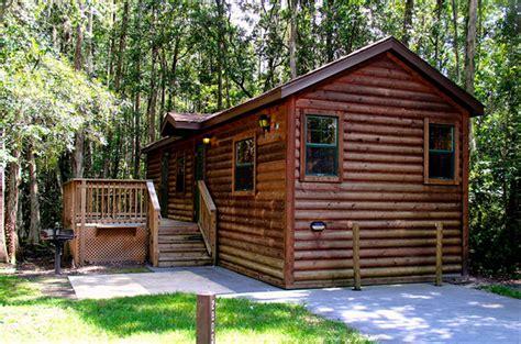 disney world cabins ft wilderness cabins walt disney world laughingplace