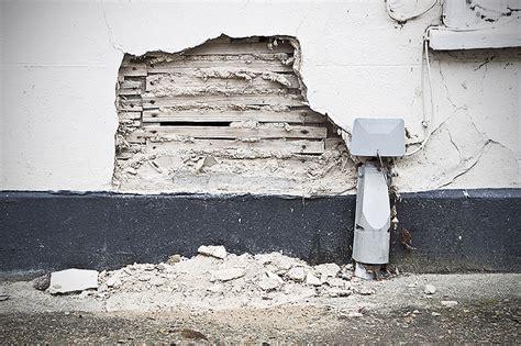 asbestos  hidden health hazard   century