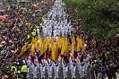 20 DE JULIO DE 1810 - GRITO DE INDEPENDENCIA DE COLOMBIA ...