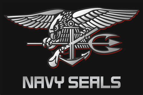 official navy seals watches website timepieces   elite