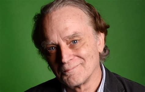 Brad Dourif Net Worth 2020: Age, Height, Weight, Wife ...