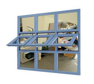 awning window  aluminum sliding windowcasement windowupvc windowdoor china