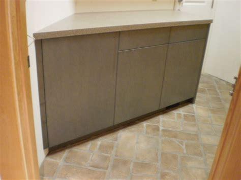 base cabinets for built ins bellingham bay woodcraft cabinets built ins