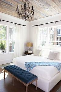 17 Bedroom Decorating Ideas and Tips - Home Stories A to Z