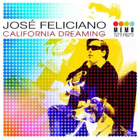 jose feliciano chico and the man chico and the man jos 233 feliciano mp3 downloads
