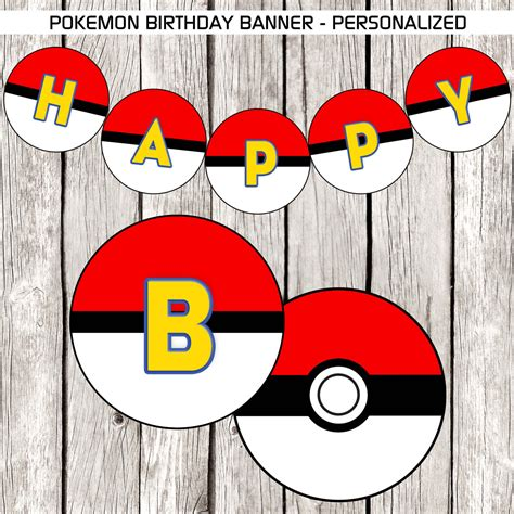 free printable birthday banners personalized free printable birthday banners personalized printable