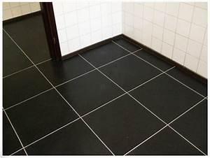 pvc boden fliesenoptik hausdesign best 10 vinylboden ideas With garten planen mit pvc boden für balkon geeignet