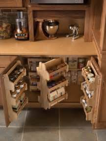 kitchen organizers ideas 18 amazing diy storage ideas for kitchen