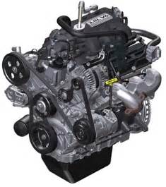 servicing chrysler 39 s versatile 3 3l and 3 8l engines